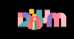 2019년 1월 1일 (음력) - 여러 사이트들의 로고들...