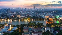 하노이1일 여행 경비 계산, 날씨[베트남 배낭여행 비용]