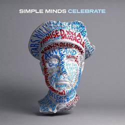 [명곡331] 심플 마인즈(Simple Minds) 10곡