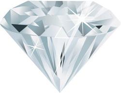 죽어서 다이아몬드가 되는 일본인이 년 200인 이상..