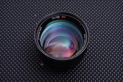 [Lens Repair & CLA]MS-Optics Sonnetar 50mm f1.1 for Leica M (미야자키 광학연구소 조네타 50mm f1.1의 클리닝 및 핀교정)