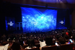 부산은행 창립51주년 기념음악회