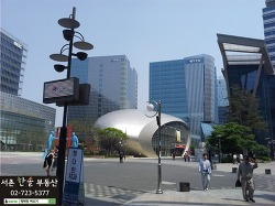 미 금리인상…한·미 정책금리 결국 역전