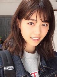 노기자카46 절대적 에이스 니시노 나나세 충격적 졸업발표 西野七瀬