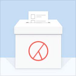 6.13 지방선거 사전투표 기간 및 방법