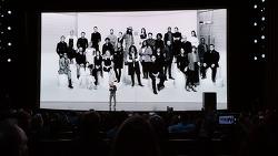 서비스 기업으로의 전환: 애플 2019년 3월 이벤트
