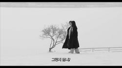 [04.11] 강변에게_예고편