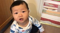 [육아일기] 아이의 호된 감기로 드러나게 된 것은..