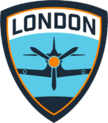 [Overwatch League  - 오버워치 리그] 런던 스핏파이어 - London Spitfire