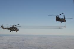 수리온, 전천후 운용 가능한 무결점 헬기로 재도약