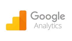 구글 애널리틱스: SEO 검색엔진최적화가 무엇일까?
