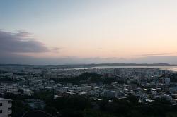 아들과 함께한 오키나와 여행3