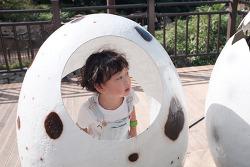 [곽소연] 고산골 공룡공원