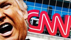 [DL 101] 케라스로 구현하는 CNN