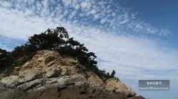 CNN이 선정한 한국의 아름다운 섬 1위, 선재도 목섬 여행