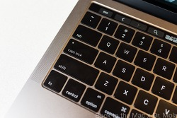 애플, 맥북과 맥북 프로 모델에 대한 키보드 수리 프로그램 개시