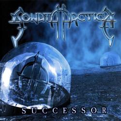Sonata Arctica - Still Loving You