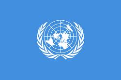 """유엔 북한 인권결의 채택 """"ICC회부·가장 책임있는 자 제재 권고"""""""