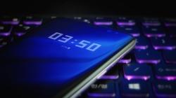 갤럭시 S8 1년동안 사용해본 후기~ 지금 이 시점에서의 구매는 어떨까?