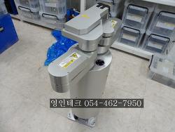 RR713L1522-3A3-E11-2 / ROBOT RXW-1200용