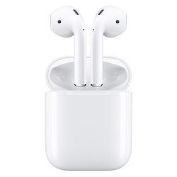 [ Apple Airpods Earphone 애플에어팟이어폰 ]