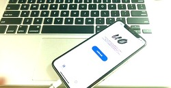 unc0ver 탈옥툴로 iOS 11.0 - 11.4b3 아이폰 탈옥하기