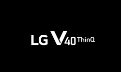 V40 스펙 갤럭시노트9 카메라 사진 비교 아이폰 Xs 맥스 비교도 곧 나오겠네