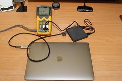 클레버 타키온 프로 듀얼 PD 퀵차지 3.0 고속 멀티충전기 리뷰