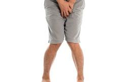남자 요도염 원인 증상 호전이 완치는 아닙니다.