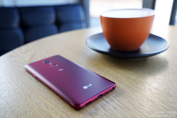 LG Q9 사용해보니.. 좋은점과 아쉬운점은? LG Q9 단점