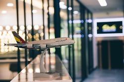 알아두면 좋은 아시아나 항공 기내 특별 서비스와 무료 서비스 [유료 서비스 포함 ㅣ 여행정보]