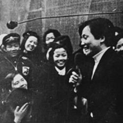 노래하는 곳에(김만수) 1978.02.10 TBC-AM