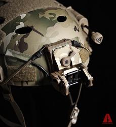 [Helmet] FMA GSGM(Ground Spec Goggle Mount).