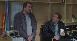 어댑테이션 (Adaptation, 2002)
