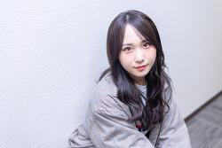 PRODUCE48 타카하시 쥬리 인터뷰 (2)