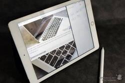 아이패드 6세대, 아이패드 프로 멀티태스팅(화면분할) 이용법