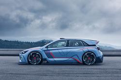 알버트 비어만은 BMW M과 현대N에 대해 어떻게 생각할까?