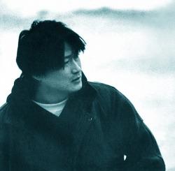 [명곡400] 그리운 노래꾼, 김현식