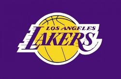 LA 레이커스 무엇이 문제인가