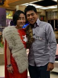 김동성 여교사 불륜