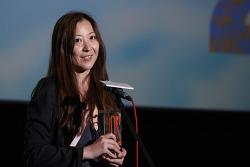 장편경쟁부문-전 세계 여성들의 이야기를 만나다!