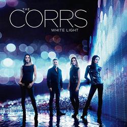 [226] 코어스(The Corrs)의 두 곡