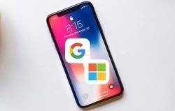 아이폰 사진 백업과 동기화 구글 포토 활용