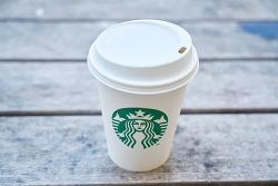 커피에서 검출된다는 발암물질 걱정할 수준일까?