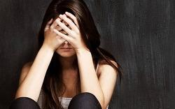우울증 원인, 증상과 자가진단 테스트 및 치료방법