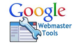 구글에 블로그 등록하는 방법(웹마스터도구 및 서치콘솔)