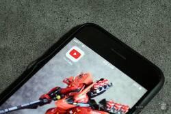아이폰, 아이패드에서 유튜브 백그라운드로 이용하는 법