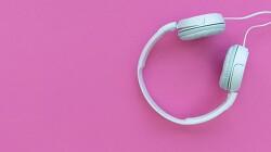 윈앰프(Winamp), 2000년대 풍미한 레전드 플레이어, 스트리밍 시대 새로운 변화