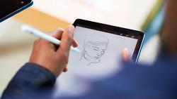 애플 무료 교육 Today at Apple 50개 이상 새로운 세션 추가