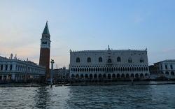 Venezia - Vaporetto